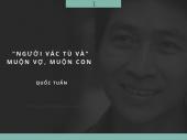 quoc-tuan-ong-bo-quoc-dan-di-tim-hanh-phuc-cho-con-trai-doc-nhat-cuoi-duong-ham-278727.html