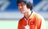 tuan-anh-doi-dien-voi-tham-hoa-khi-dinh-4-chan-thuong-lien-mot-luc-278880.html