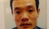tan-cung-noi-dau-chong-cuong-ghen-dot-chet-vo-cu-279410.html