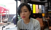 vu-vo-xuan-bac-livestream-khong-bi-chen-ep-gay-hieu-nham-du-luan-279552.html