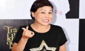 sut-hang-chuc-can-siu-black-khien-ai-nay-deu-bat-ngo-khi-xuat-hien-tai-ha-noi-279731.html