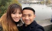 phan-ung-cua-hari-won-khi-tran-thanh-bi-don-doan-yeu-dao-ba-loc-279831.html