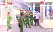vu-dung-sung-cuop-ngan-hang-nghi-pham-tu-sat-de-lai-thu-tuyet-menh-280063.html
