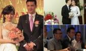 3-mc-truyen-hinh-ket-hon-lan-2-gay-sot-hon-ca-lan-dau-280216.html