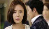toi-vua-mang-thai-me-chong-lien-sot-sang-tim-bo-ve-cho-con-trai-280981.html