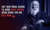 nhung-cau-noi-y-nghia-cua-pgs-van-nhu-cuong-281048.html