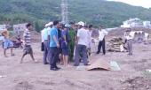 phat-hien-thi-the-co-khuon-mat-bien-dang-noi-tren-mat-ho-281073.html