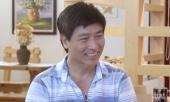 15-nam-chua-benh-cho-con-ong-bo-vi-dai-quoc-tuan-co-gi-o-nghiep-dien-281335.html