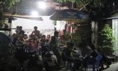 nguoi-dan-ong-guc-chet-bat-thuong-nha-ve-sinh-281445.html