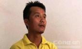 chong-om-may-tinh-bang-xem-phim-trong-khi-vo-chet-nam-ben-canh-281390.html