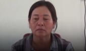 nguoi-phu-nu-thay-ten-doi-ho-tron-truy-na-22-nam-281784.html