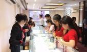 gia-vang-hom-nay-1610-tang-chua-ngung-nghi-281781.html