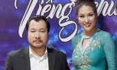 he-lo-su-that-ve-chuyen-ban-trai-dai-gia-moi-cua-phi-thanh-van-bi-to-gia-mao-no-tien-khong-tra-282096.html