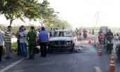 http://xahoi.com.vn/hanh-trinh-vach-mat-con-gai-chu-muu-dot-xe-khien-cha-tu-vong-282272.html