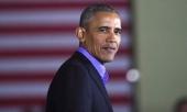ong-obama-bat-ngo-tham-gia-chien-dich-tranh-cu-thong-doc-282316.html