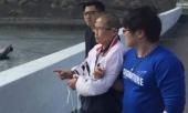 cap-vo-chong-nguoc-dai-3-con-den-chet-roi-chon-xac-phi-tang-gay-rung-dong-dai-loan-282403.html