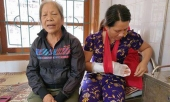 cam-dao-chem-dut-gan-tay-nu-pho-tram-y-te-vi-bi-tu-choi-truyen-nuoc-282656.html