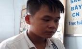 khoi-to-bi-can-rach-mong-phu-nu-de-giai-toa-tam-ly-282693.html