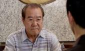 bo-chong-tuyet-thuc-noi-khung-len-chi-vi-mon-qua-xa-xi-con-dau-tang-me-chong-282859.html