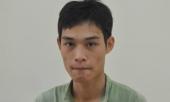 thay-tin-nhan-yeu-duong-cua-vo-tren-facebook-chong-dam-vo-tu-vong-282980.html