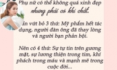 loat-cau-noi-vua-tham-vua-tham-cua-sao-viet-ai-cung-nen-doc-sau-khi-bi-phu-tinh-283293.html