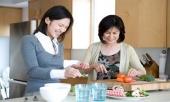 chi-can-con-dau-lam-duoc-nhung-dieu-nay-me-chong-cung-phai-ne-doi-phan-283441.html