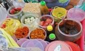 diem-mat-quan-an-chanh-nhung-van-dong-kin-khach-o-sai-gon-283583.html