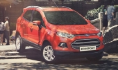ford-ecosport-fiesta-focus-o-viet-nam-dong-loat-giam-gia-283766.html