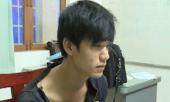 khong-che-nguoi-yeu-doa-no-binh-gas-trong-phong-tro-283835.html