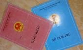 bo-so-ho-khau-cong-dan-chi-xuat-trinh-3-thong-tin-khi-lam-thu-tuc-hanh-chinh-284017.html