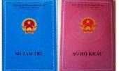 khi-nao-se-chinh-thuc-bo-so-ho-khau-so-tam-tru-va-chung-minh-nhan-dan-283986.html