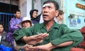 lu-du-mien-trung-tang-thuong-xom-ngheo-duoi-tu-dia-lo-nui-284064.html