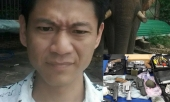 khoanh-khac-ngop-tho-tren-xe-khach-luc-bat-trum-doi-no-thue-o-sai-gon-284090.html