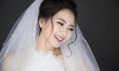 top-4-con-giap-duoc-than-tai-soi-sang-dong-tien-chay-vao-tui-nhu-nuoc-song-da-cuoi-thang-112017-284303.html
