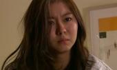 man-doi-dap-thang-tung-cua-thong-gia-khien-me-chong-thich-gay-su-im-bat-284537.html