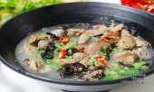 bua-sang-don-gian-nhung-ngon-mieng-voi-mien-nau-long-me-284485.html