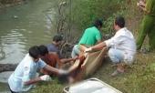 thanh-nien-chet-bat-thuong-trong-choi-co-dau-dan-gam-trong-thi-the-284672.html