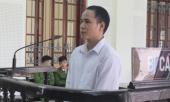 giet-nguoi-vi-moi-uong-bia-khong-duoc-284681.html