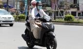 vi-sao-da-lap-dong-ha-noi-van-nang-nong-hon-30-do-c-284675.html