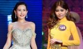 btc-hoa-hau-dai-duong-2017-nhan-sai-le-au-ngan-anh-co-tra-vuong-mien-284634.html