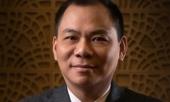 ty-phu-pham-nhat-vuong-dang-so-huu-khoi-tai-san-thuc-te-tri-gia-bao-nhieu-284648.html