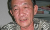 bat-dai-gia-o-mien-tay-cam-sung-doa-giet-nhan-vien-284759.html