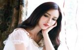 cuoi-thang-112017-3-con-giap-nay-lanh-du-dan-xen-cat-hung-lan-lon-hay-chu-y-284888.html