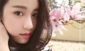 cuoi-thang-112017-3-con-giap-nay-bi-tieu-nhan-do-ky-dong-nghiep-choi-xau-sau-lung-284852.html