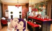 biet-thu-duoc-khen-chuan-nhu-khach-san-5-sao-cua-quach-thanh-danh-284859.html