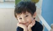 dat-ten-cho-con-trai-sinh-nam-2018-hop-phong-thuy-ca-doi-binh-an-hanh-phuc-284931.html