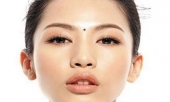 chi-thang-tay-nhung-not-ruoi-pha-tai-tren-khuon-mat-phu-nu-can-xoa-ngay-lap-tuc-285034.html