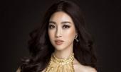 truoc-dem-chung-ket-do-my-linh-da-chinh-thuc-lot-top-40-miss-world-2017-284991.html