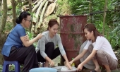 ly-do-cay-dang-khien-toi-phai-nuoi-con-cua-ban-than-285042.html