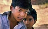 bi-mat-ngoi-lang-ki-la-suot-50-nam-khong-co-dua-tre-nao-ra-doi-285117.html
